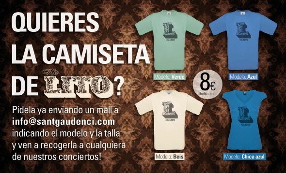SamarretesTheLito_CAST