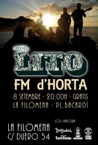 The Lito